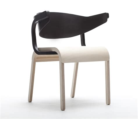 Chaise Blanche 343 by Chaise Perch Blanc Sp 233 Cimen Editions