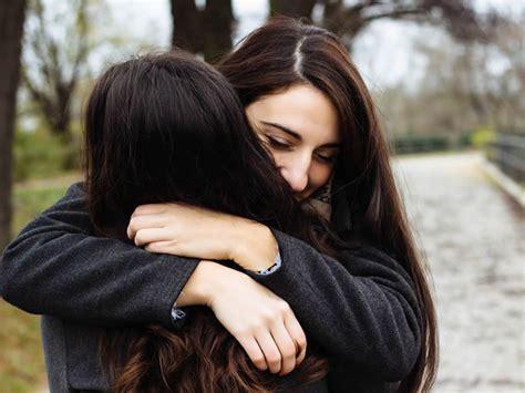 imagenes reales de amor y amistad citas c 233 lebres de la amistad frases y citas c 233 lebres