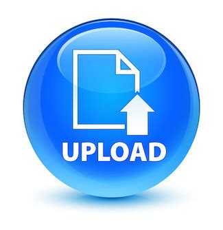 events coordinator resume cv upload go get organised