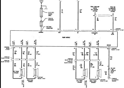 toyota tundra wiring diagram also saturn sl2 radio toyota get free image about wiring diagram