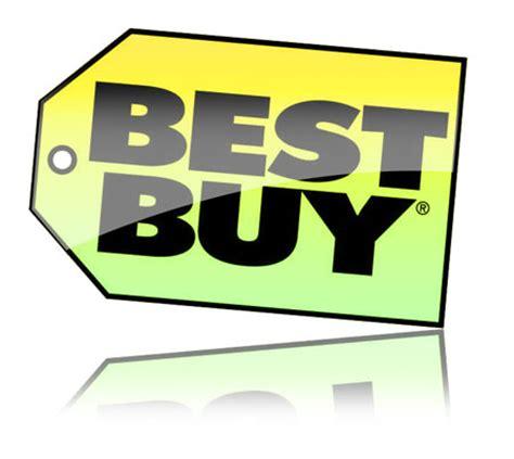 besta buy best buy selling musical instruments making real guitar heroes