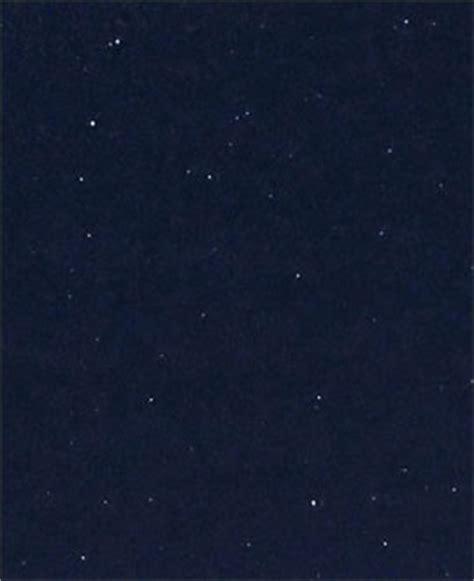 kleine wagen sternbild astrofotografie mit digitalkamera digital