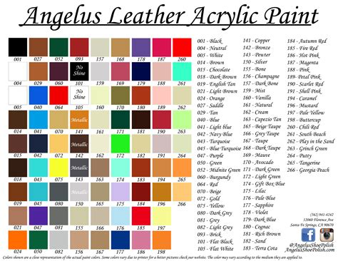 angelus paint light grey angelus acrylic leather paint 1 oz ca720