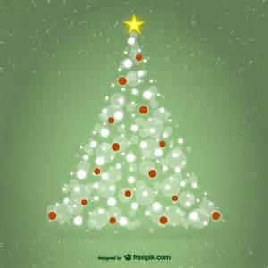 193 rbol de navidad con luces blancas y rojas descargar