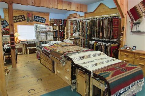 rug outlet stores zapotec rugs outlets tedx decors the great and traditional of zapotec rugs designs
