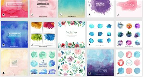 design free resources 8 places to find free design resources beautiful dawn