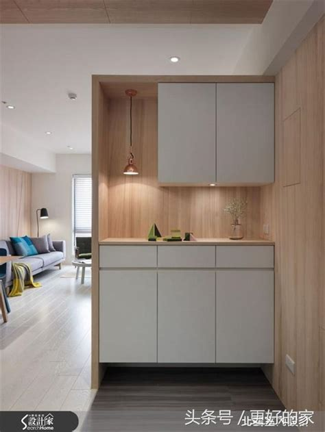 hdb 4 room bto industrial blk 327c anchorvale horizon hdb kitchen cabinet hdb bto 4 room floating shoe storage