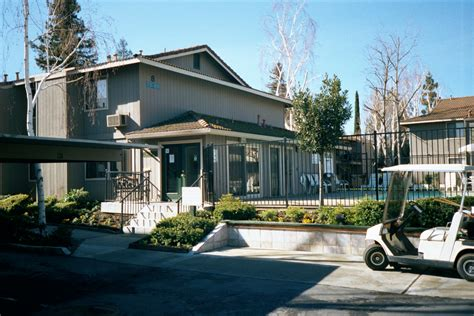 section 8 fairfield ca fairfield ca affordable and low income housing