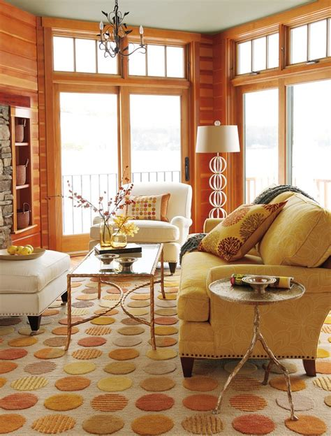 Rustic Area Rugs For Dining Room Size Of Dining Roomamazing Custom Area Rugs