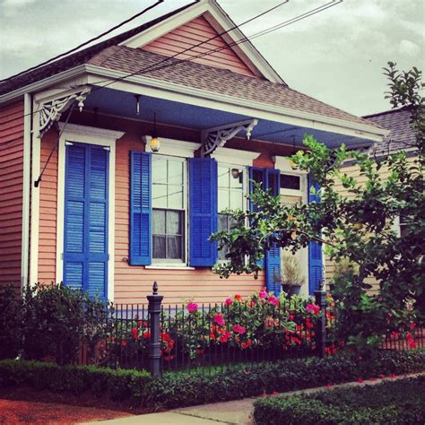 new orleans colorful houses 3 reasons to fire your realtor new orleans home selling