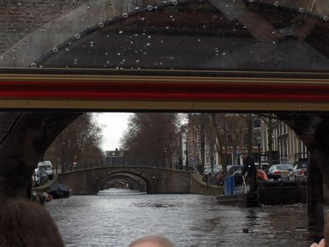 viking canal boats review day 8 ryg s cruise guide