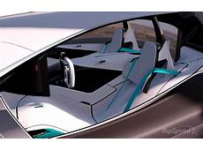 Future Cars 2050