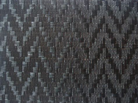 Horsehair Upholstery by Hair Fabric 8 China Manufacturer Other Fabrics
