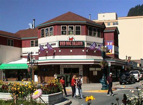 saloon alaska file saloon juneau jpg wikimedia commons