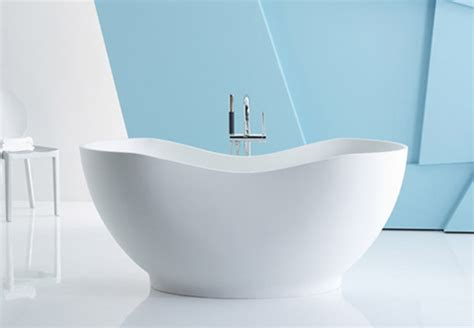 kohler 48 inch bathtub a selection of the most unique freestanding bathtubs is