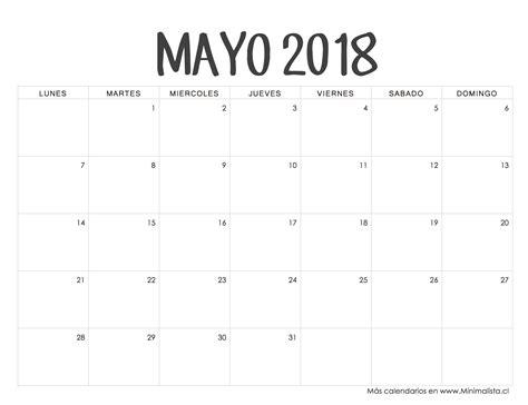 pensiones calendario mes de mayo calendario mayo 2018 calendario 2018 pinterest
