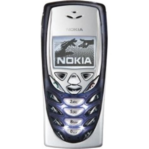 migrating from nokia 8310 to iphone