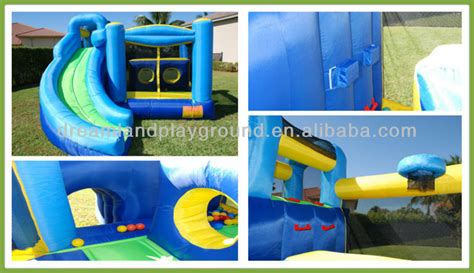 bounce house buy online bounce house buy 28 images buy bounce houses slides commercial size moonwalks