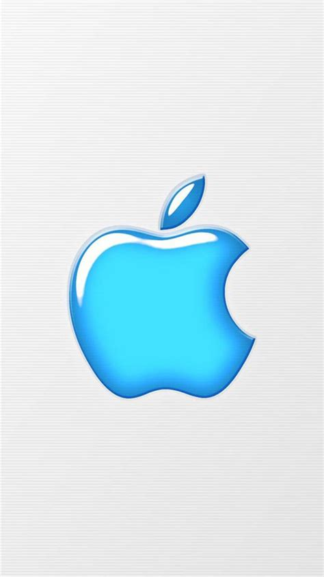 wallpaper hd iphone 6 logo apple logo iphone 6 wallpapers 36 hd iphone 6 wallpaper