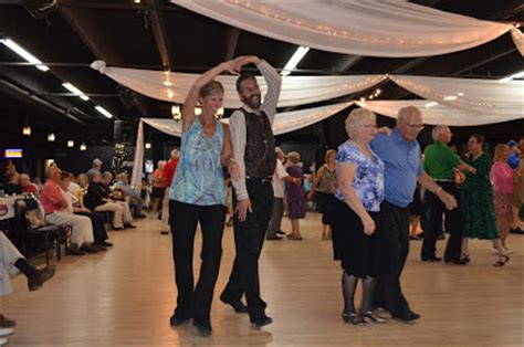 kindness swinging party back40 bringing back the old ways the good kind of swingers