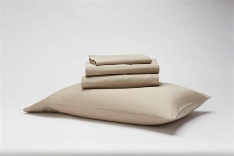 best sateen sheets mid grey coyuchi organic cotton sheets
