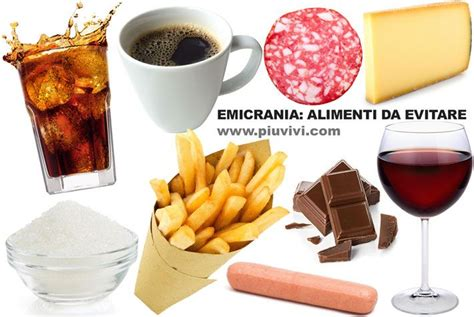 anemia alimenti consigliati 17 best images about nutrizione sana on omega