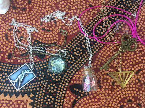 Handmade Jewellery Brisbane - handmade jewellery brisbane 28 images buy jewellery
