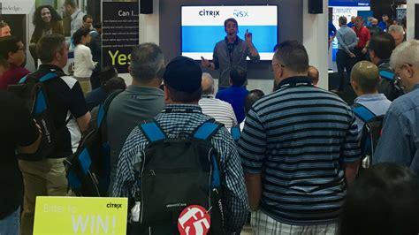 trade show presenter spark presentations spark presentations professional presentation and public