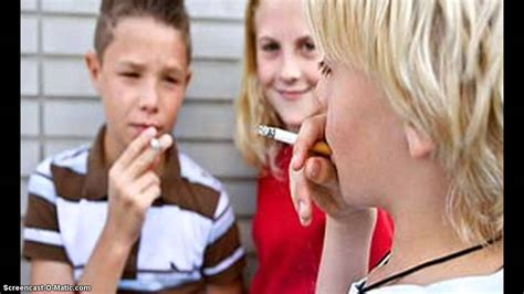 how to smoke in a bathroom third graders caught smoking weed in sonora elementary