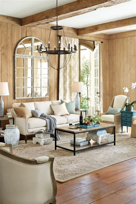mirror living room ideas living room decorating ideas how to decorate