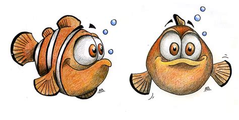 pin talimba images comic fische picture on pinterest