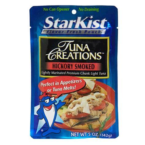 starkist tuna tunas that taste good best old commercials 0 50 1 starkist creations money saving mom 174