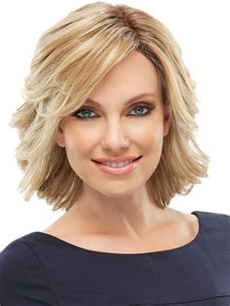 collar length layered hairstyles hd | short hairstyle 2013
