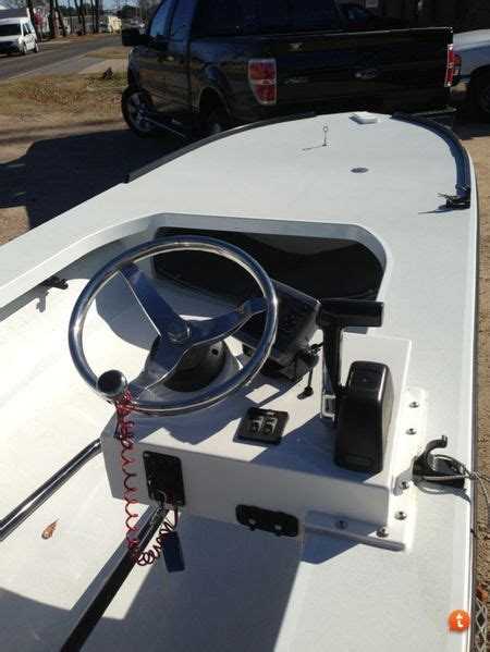 homemade boat steering wheel homemade boat motor and steering console impremedia net