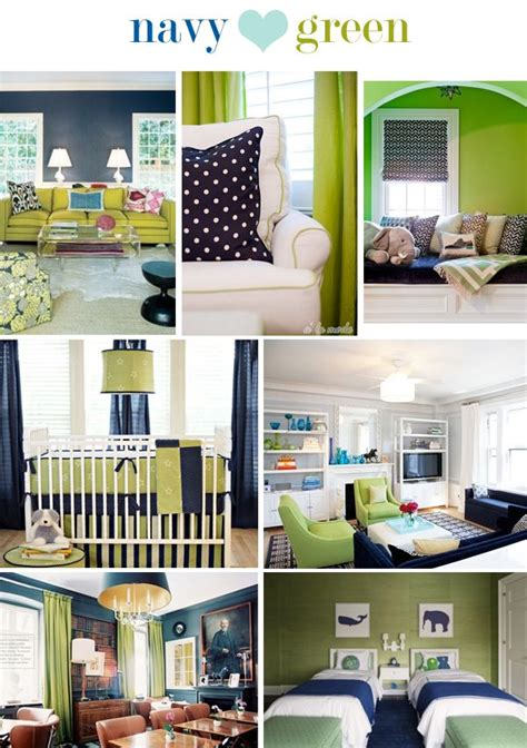 Lime Green Nursery Decor Nursery Decorating Ideas Green Nursery Decor