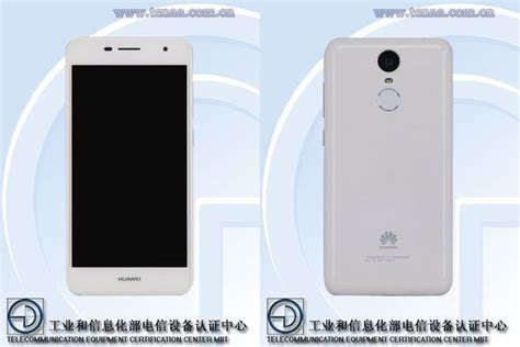 Hp Huawei Entry Level Huawei Nuovo Entry Level Android Certificato Da Tenaa