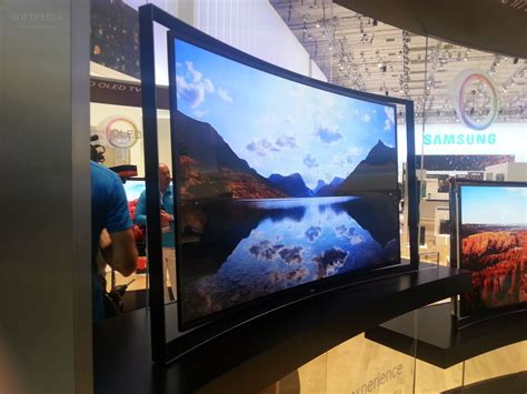 Tv Oled Samsung samsung uhd oled tv price driverlayer search engine