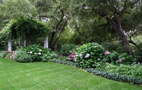 Landscaping Ideas Zone 8a 5 Schnelle Und Einfache Tipps F 252 R Perfekte Garten Gestaltung