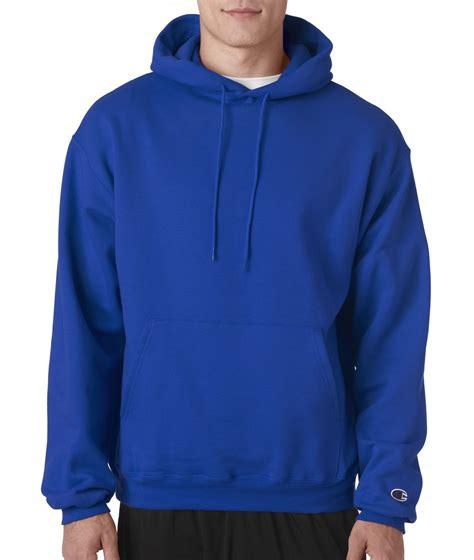 Hoodie Blue royal blue chion hoodie fashion ql