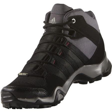 Sepatu Adidas Ax2 Mid Gtx adidas ax2 mid gtx w sportisimo