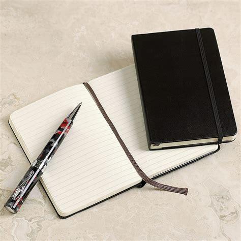 Pocket Notebook moleskine pocket notebook notebook levenger