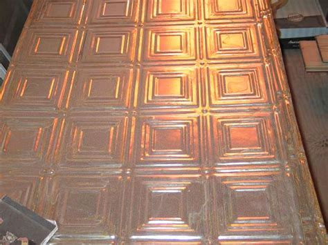 paintable textured wallpaper backsplash