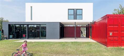precio casas container casa precio ideas de disenos ciboney net