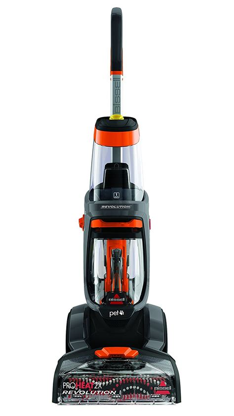 best rug cleaner carpet cleaning machine reviews best carpet cleaners and carpet shooers 2017 reviews