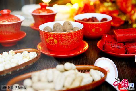 la cuisine traditionnelle huangshan la cuisine traditionnelle de la f 234 te du printemps