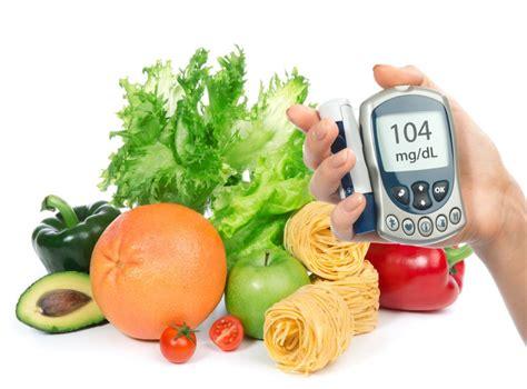 alimentazione glicemia alta glicemia alta cos 232 i danni provoca e come