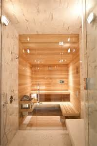 home sauna plans 10 extraordinary property sauna designs home saunas that will inspire you to perspire home