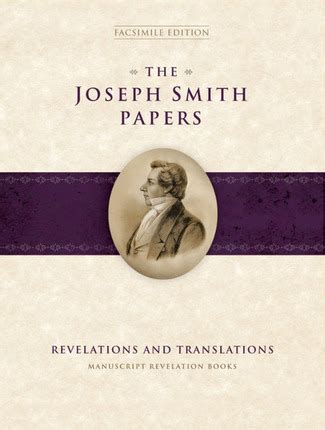 joseph smith rolling books books about joseph smith