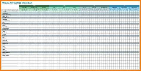 excel weekly planner template hourly planner template