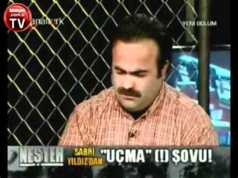 Movie Turkish Meme - flying turkish sabri know your meme